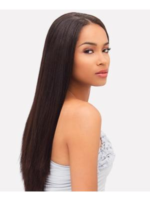 Yaki Auburn 20 Inches Without Bangs Popular Wigs