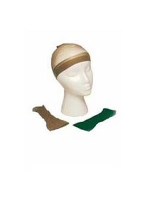 Trendy Wig Caps