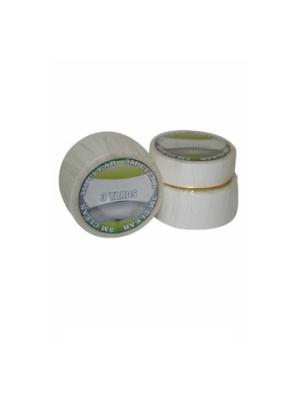 Suitable Tapes & Adhesives